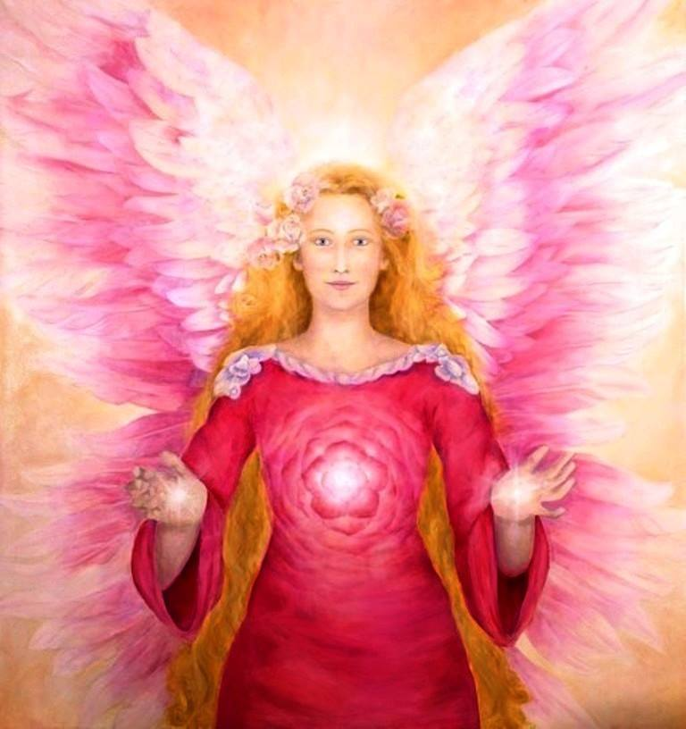 """Képtalálat a következőre: """"peace öröm szeretet remény angyalai"""""""