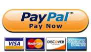 PayPal-Button buy now