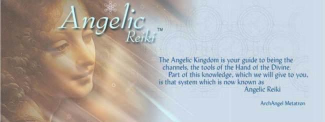 angelic-reiki