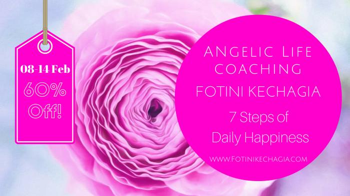 fotini-kechagia-elearing-angelic-life-coaching