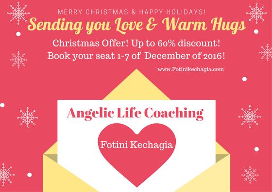 angelic-life-coaching-fotini-kechagia