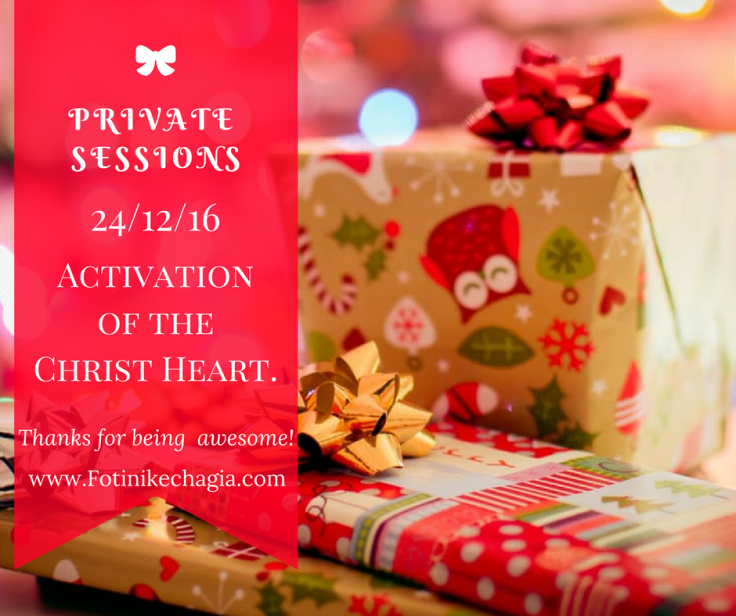 private-sessions-fotini-kechagia-christ-heart