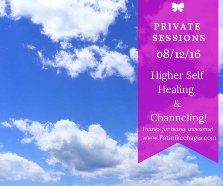 private-sessions-fotini-kechagia-higher-self-healing-and-channeling