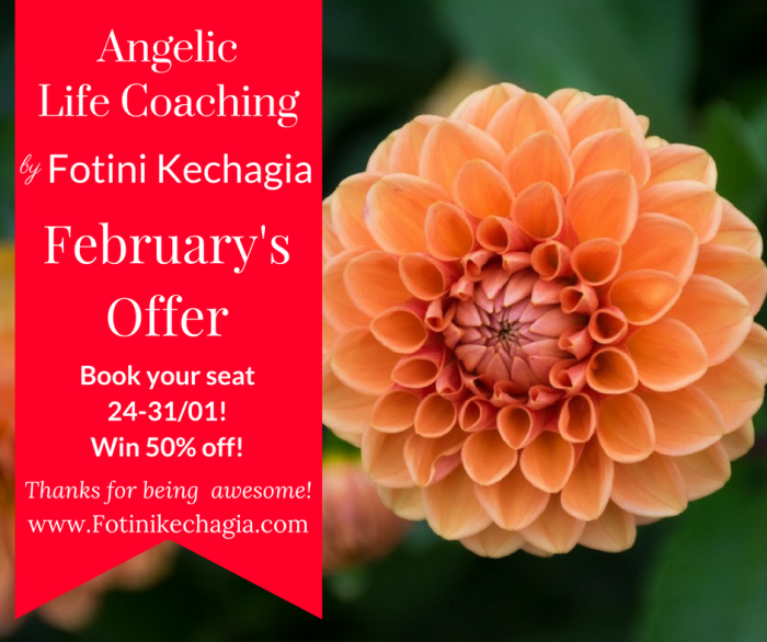 angelic-life-coaching-fotini-kechagia-early-bird-february-2017