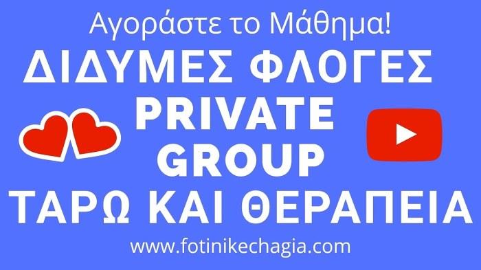 IMG_20181002_133042_303